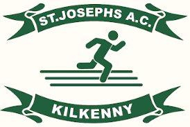 St. Joseph's A.C.